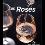 Rosés